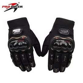 Probiker Brand New Gloves