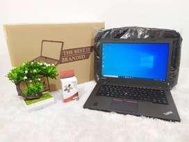 Laptop Lenovo Thinkpad L450 Ci5