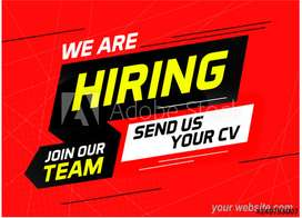 Private Bank Hiring Branch Banking Officer