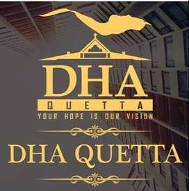 Dha Quttea for sell in Islamabad