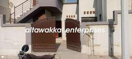 saima arabian villas 160square yard 3bed,d/d