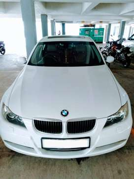 BMW car for Rent. 6499/- only