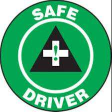 Hiring for Driver in Reliance company