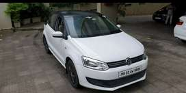 Excellent Parsi type maintained car