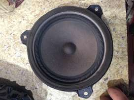Door Speakers for Vitz & Aqua