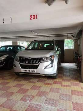 Mahindra Xuv500 2019 Diesel 150000 Km Driven