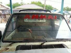 mobil kijang tahun 1991