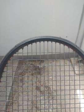 Raket tenis wilson Burn 99 FST