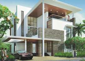 4 BHK Villas FOR SALE In WHITEFEILD, Bangalore