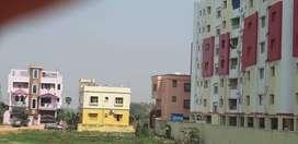 Gharabari Residential ,30ft Road, Land for Sale At Hanspal,BBSR
