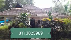 7 YEARS OLD HOUSE SALE IN PALA PONKUNNAM HIGHWAY NEAR