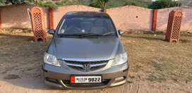 Urgent sale car condition is excellent 6threseven64ninesix597