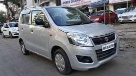 Maruti Suzuki Wagon R 1.0 LXi CNG, 2013, CNG & Hybrids