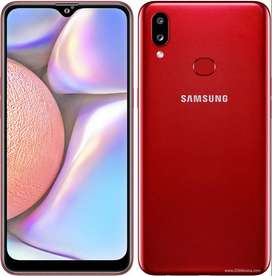 Samsung A10s ON EASY INSTALLMENTS