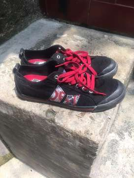 MACBETH ELIOT (original)