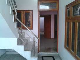 Ready to move independent house , inJankipuram ext Nr 60 ft road lko