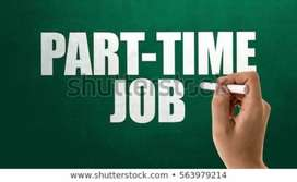 Writing work home based jobs part time