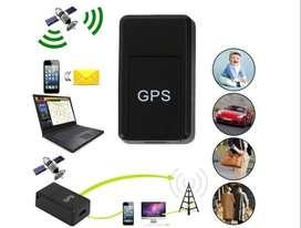Gps Tracker Mini Pelacak Gsm