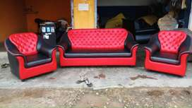BRAND NEW ALL KIND OF SOFA SETS REPAIR WORKS