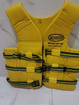 lifejacket skymaster original