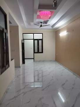 1 BHK Ready To Move For Sale