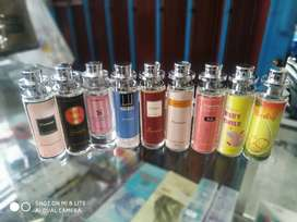 Parfum Thailand