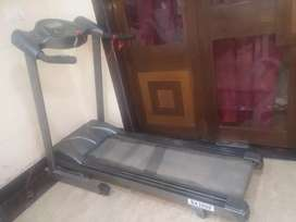 Cosco fitness,sx3000,7yearsold