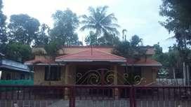 House for Sele 6500000