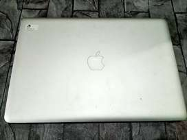 Apple macbook pro 15 inch (late 2011)