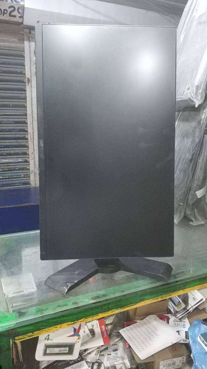 "22"" 23"" 24"" Bazel Less LED Screen with HDMI Port Condition like New.."