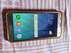 Sale for Samsung j7 mobile