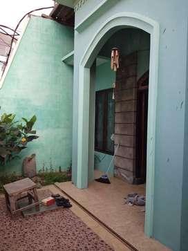 Rumah Dijual Ploso Timur Tambaksari Surabaya