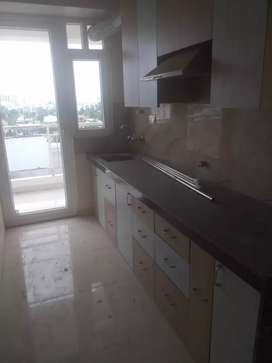 3 bhk independent flat for rent at muhana mandi road mansarovar...