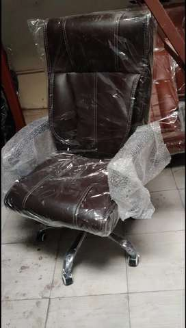 Boss Chair or Office Chair or Executive Chair Brand New