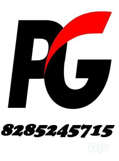 PG near Aon Aricent Convergys InfoSpace Iris Tek Park Spaze It Jmd BOY