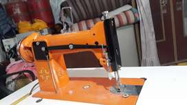 Silay Machine