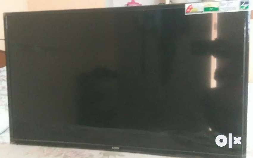 """Panasonic LED 32"""" TV,Tablet  Intex ,Samsung On7 mobile,Samsung Dous, 0"""