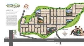 Virtusa Tuxedo Park balanagar near shadnagar price is Rs.10999per sqyd