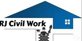 RJ civil service