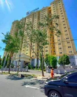 Apartment Queen Victoria Batam Center