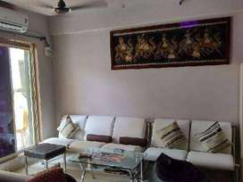 2 Bhk Flat Sale in Vijay Vilas near New Horizons School Thane west