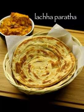 pure veg indian & tandoor  combi 2
