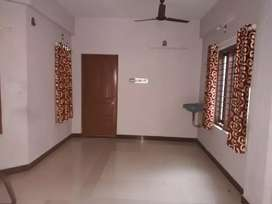 2 BHK House for Rent at Pulimoodu