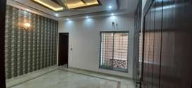 5 Marla ground floor portion available for rent In Pak Arab society