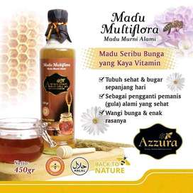 Ready madu multiflora
