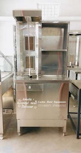 Hotel kitchen equipment (Used/New) for sale .