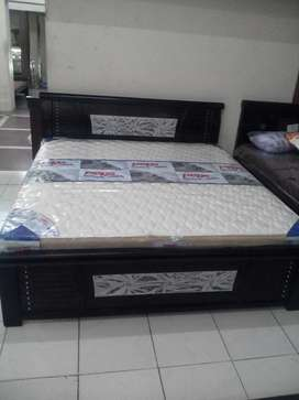 Free free delivery fancy cot cheap price