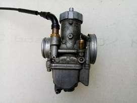 Karburator ori honda nsr sp