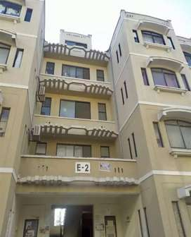 G11, 3 new pha e type apartment flat for sale