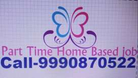 4000 TO 8000 WEEKLY Payment Home Based DATA ENTRY job apply now